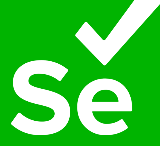 Selenium is web based automation tool which is widely used for web automation tool.