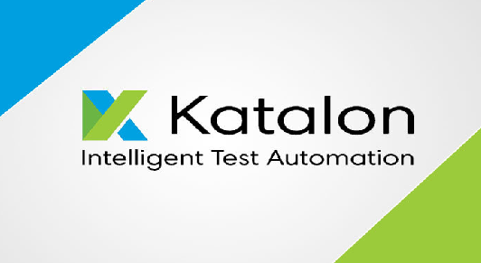 Katalon is a paid tool that is built on top of Selenium and Eclipse. Katalon Team developed wrapper methods using Selenium, TestNG, and other open-source APIs .
